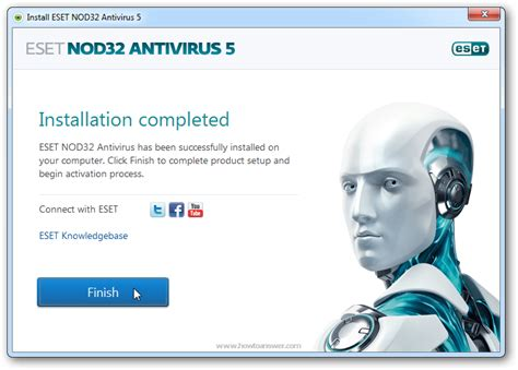 download eset nod32 full version kuyhaa activate full version eset nod32 antivirus download free