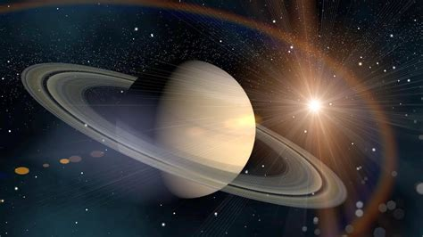 what gases make up saturn saturn that this is your interesting answer here