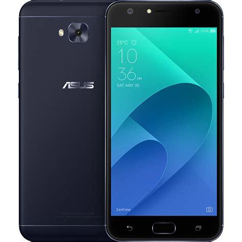 Hp Asus Zenfone Selfie Di Malaysia asus zenfone 4 selfie zd553kl reviews and ratings techspot