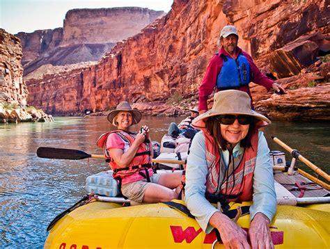 grand canyon boat day trips grand canyon rafting trips grand canyon dories