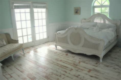 flooring how to best painted wood floors with white