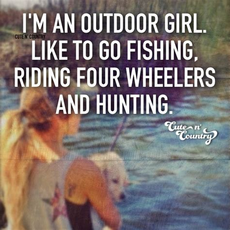 mudding quotes for 25 best mudding quotes on country quotes