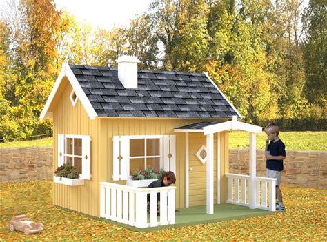 casette di legno da giardino per bambini gullov cucine a legna prezzi