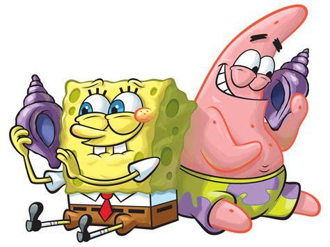 rico spongebob darmantorico