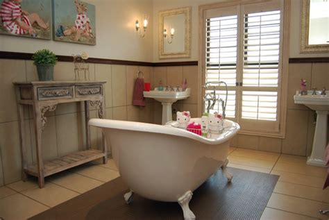 Modern Bathrooms South Africa by Bathroom Ideas Sans10400 Building Regulations South Africa