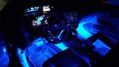 led interior lights  cars newsonairorg