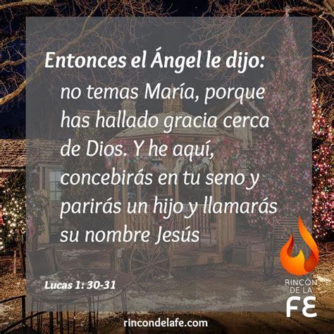 imagenes catolicas sobre la navidad frases cristianas de la biblia para la navidad rinc 243 n