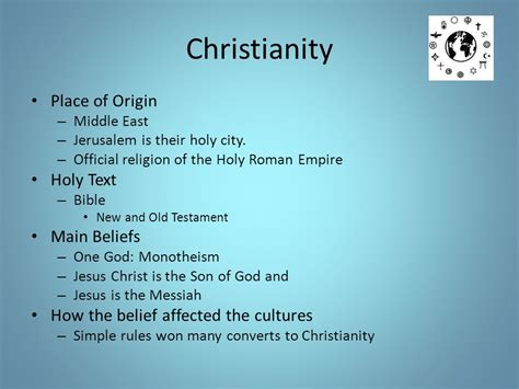 regulating in the empire ideology the bible and the early christians synkrisis books belief systems global ais ppt