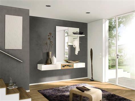 mobili per ingressi moderni mobili per ingressi moderni complementi di arredo