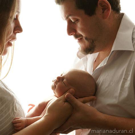 padre coje a su hija dormida padre se come a su dormida padre folla a su hija dormida