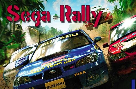 top game for pc free download full version sega rally revo game free download full version for pc