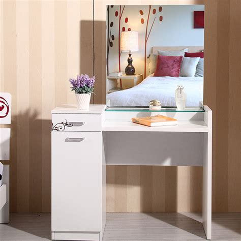 bedroom vanity dresser furniture bedroom dresser dressing tables of tables modern small apartment vanity mirror vanity