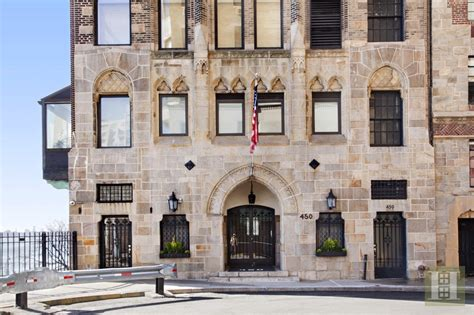 for sale greta garbo s new york apartment variety greta garbo s new york city apartment lists for 5 95m