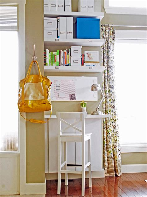how to reduce clutter how to reduce clutter to reduce stress easy ideas for