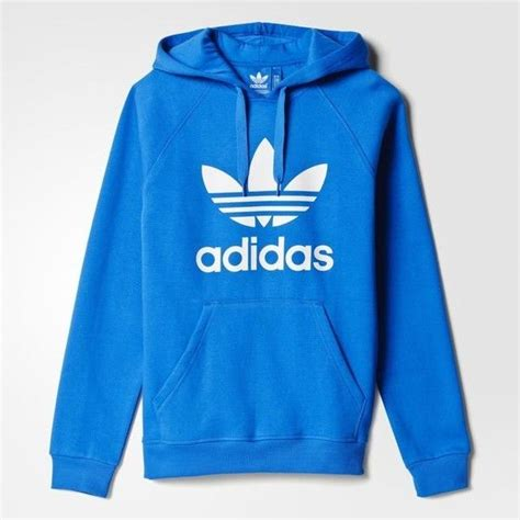 light blue adidas sweatshirt 1000 ideas about s sweatshirts hoodies on