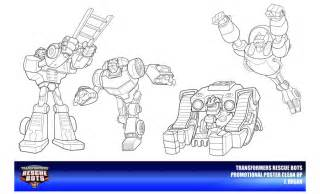 rescue bot coloring pages rescue bots free coloring pages cooloring