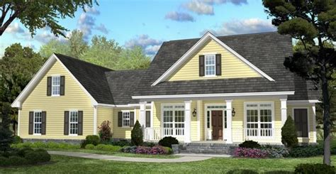 2100 square feet french country plan 2 100 square feet 3 bedrooms 2