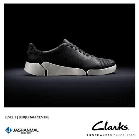 clarks sales clarks sale 25 up to 50 discountsales ae