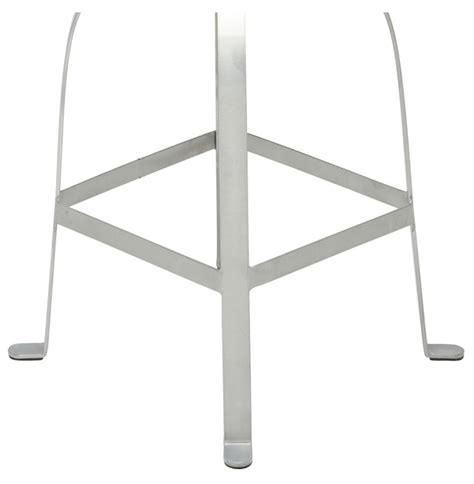 xavier industrial loft outdoor safe steel adjustable adam industrial loft outdoor safe steel adjustable swivel