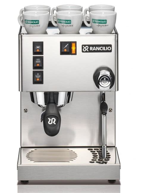 Coffee Maker Gaggia best 25 gaggia espresso machine ideas on