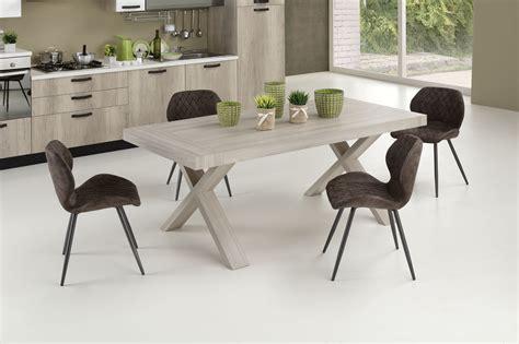 tavoli deco 00773585 tavolo deco nuovarredo it