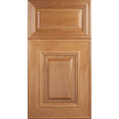 soft maple mitered cabinet doorraised panelseries f60 p4