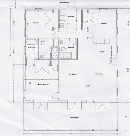 keeping up appearances house floor plan remarkable keeping up appearances house floor plan gallery best inspiration home design