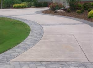 driveway designs to complement your home xlasphalt