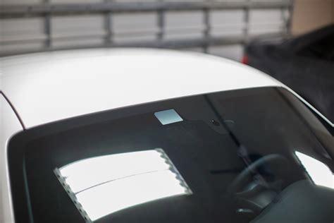 Sunpass Mini Sticker