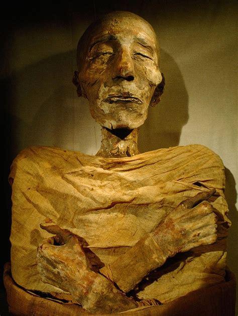 imagenes momias egipcias las momias m 225 s antiguas del mundo