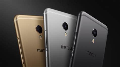 совместная покупка meizu mx6