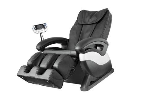 cheap massage recliners cheap massage chair 7 ways to get the best deal massage
