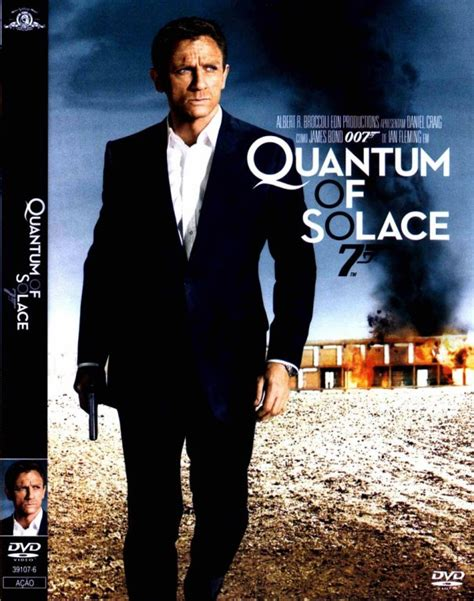 quantum of solace film free online quantum of solace watch online free hd dagorinstant