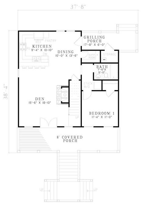 house plan 45416 at familyhomeplans com familyhomeplans com plan number 82152 order code 00web