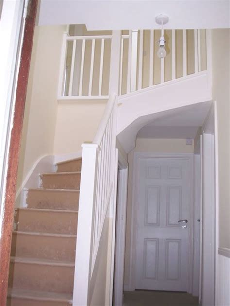 Loft Conversion Stairs Design Ideas Loft Conversion Stairs Idea To Change Layout Of Staircase Treppen Lofts