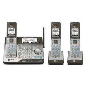 at t home phones all at t cordless home telephone systems at t 174 telephone