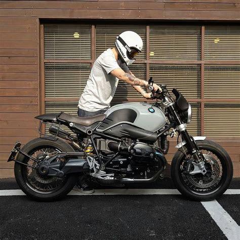 Motorrad Bmw Accessories by Pin Walkerkatlynax5av Auf Cars Accessories
