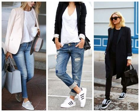 Sepatu Rihanna Mid hip style sneakers for the modern