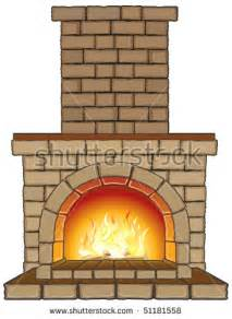 chimney fireplace stock photos images pictures