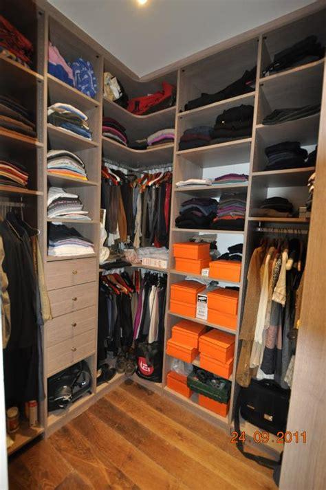 Superbe Les Chambre A Coucher #4: votre-dressing-357.jpg