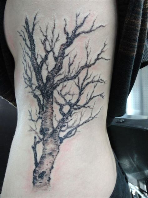 best 25 tree tattoos ideas tree www pixshark images galleries