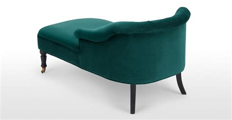 right hand chaise bouji right hand facing chaise made com