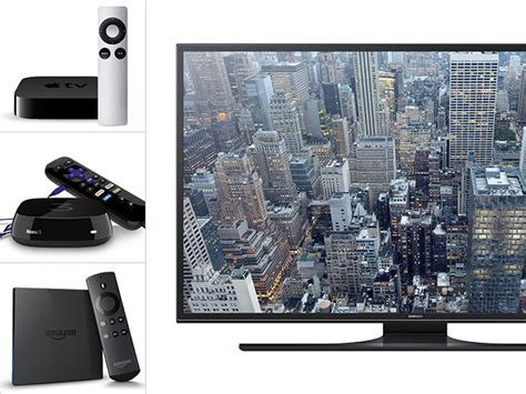 Tv Giveaway - last chance to enter samsung 50 inch 4k tv media device giveaway