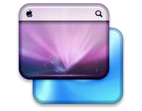immagini scrivania mac foto scrivania mac 28 images 8 sfondi spettacolari per