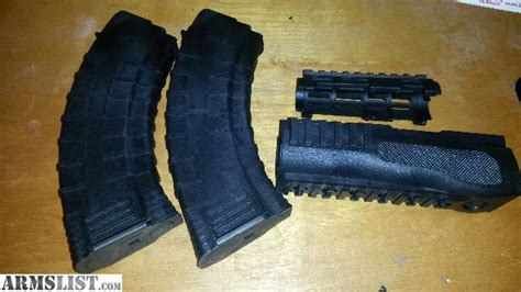 Tactical Furniture by Armslist On Armslist Page Armslist On