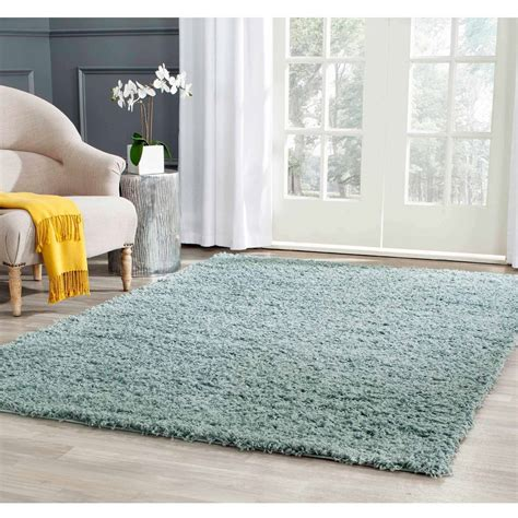 7 area rug 7 x 10 area rugs the home depot dining room pics 8 for
