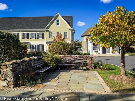 Houses For Sale In Orange County Ny by Orange County New York New Construction Homes