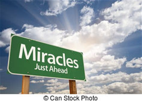 Where Can I The Miracle For Free Miracle Illustrations And Clipart 8 509 Miracle Royalty Free Illustrations And Drawings