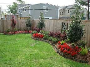Inexpensive Small Backyard Ideas Best 25 Simple Landscaping Ideas Ideas On Pinterest