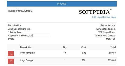 angular template script simple invoice php script rabitah net